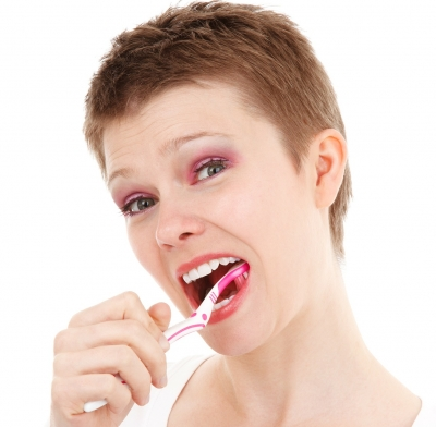 Ultraschall Zahnbürste vs Schallzahnbürste