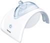 Beurer Ultraschall Inhalator IH 40