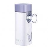 Hylogy Ultraschall Inhalator