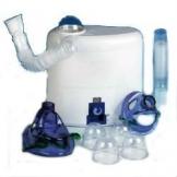 Inhalator Ultraschall von Bellasan