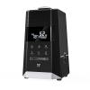 Luftbefeuchter TaoTronics 6L Ultraschall Warm & Kalt