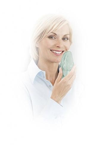 Ultraschall Inhalator