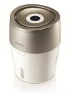 Philips HU4803/01 Ultraschall Luftbefeuchter NanoCloud-Technologie